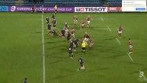 R1 - Nick Haining (Edinburgh Rugby) - Wide Angle.mp4