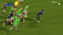 Try Of The Round 1 (Fr)