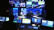 """""""Le Bazar de la charité"""" : TF1 large leader avec son drame historique"""