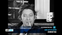 LCP BA REMBOB INA SERGE GAINSBOURG