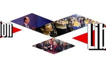Forum Instincts solidaires : Vidéo de résumé