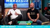OM - Les paris FCM de la 16e journée de Ligue 1