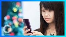 中國手機新規上路:想辦手機要先刷臉