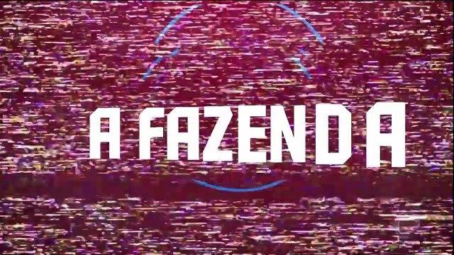 A FAZENDA 11 - ULTIMA FORMAÇÃO DA ROÇA - EPISÓDIO 77 - PARTE 2 - 2/12/2019