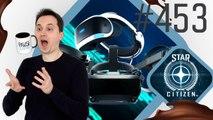 POKÉMON : Nintendo dépose cinq brevets ! | PAUSE CAFAY #453
