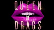 QUEEN OF DRAGS S01E02P2 (MultiSubs) (2019)