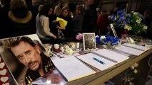 Johnny Hallyday : Le concert hommage dézingué par les chroniqueurs de TPMP