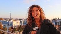 Prise au piège : rencontre avec Manon Azem