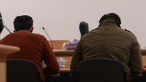 Louvain: deux frères djihadistes condamnés pour incitation à des attaques terroristes