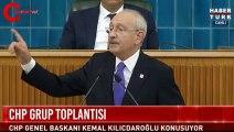 Kılıçdaroğlu'ndan Selahattin Demirtaş açıklaması