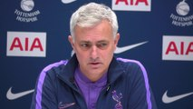 United can still achieve a lot - Mourinho