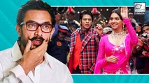 Shocking! Here's Why Aamir Khan REFUSED Om Shanti Om