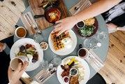 Kahvaltılık tarifler! Menemen tarifi, omlet tarifleri, pişi tarifi, simit tarifi ve su böreği tarifi