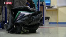 Classement PISA 2018 : des élèves français toujours moyens et un système encore très inégalitaire
