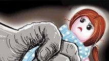 Young child got @ttacked at Bengaluru | Oneindia Malayalam