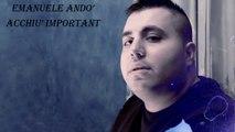 Emanuele Ando' - A cchiu' important (Ufficiale 2019)