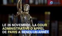 Jean-Marie Bigard, l'un des humoristes français les plus riches