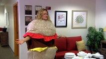 Wahlburgers: Kari Gets Pranked