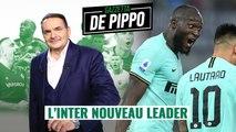 """Gazzetta de Pippo : """"L'Inter reprend la main"""""""