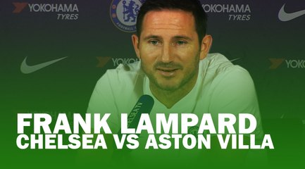 John Terry The Most Decorated Chelsea Captain | Frank Lampard