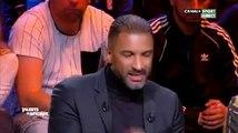 """Sadio Mané  4⃣éme  du  Ballon D'or2019, derrière Cristiano Ronaldo  Habib Beye crie au scandale """"Il est Africain, et c'est pour ça qu'il est quatrième."""""""