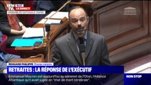 Pierre d'Harréville, député PCF, rend hommage aux 3 sauveteurs morts dans un crash d'hélicoptère