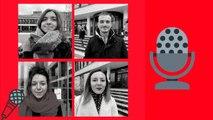 PODCAST A Grenoble, les étudiants feront-ils grève le 5 décembre ?