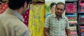 Pati Patni Aur Woh |Official trailer Kartik Aaryan, Bhumi Pednekar, Ananya Panday
