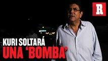 Fidel Kuri soltará una 'bomba' en la Asamblea de Dueños de la Liga MX