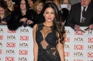 Casey Batchelor plans to get a nanny once she gives birth