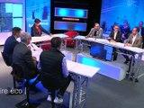 Toute l'actualité économique dans la Loire! - Loire Eco - TL7, Télévision loire 7