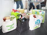 Reusable Shopping Bags Pose a Similar Problem to Single-Use Plastic, Study Suggests
