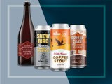 Wawa Is Releasing Three New Beers and Bringing Back Its Coffee Stout