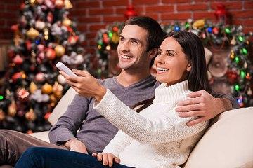 Die 7 besten Weihnachtsfilme für Familien