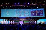 Euro 2020 : un « tirage de la mort » pour les Bleus