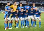 L'histoire du SSC Napoli