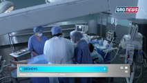 Chirurgien violeur - Groland - CANAL+