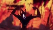 Apple Arcade : nouveau trailer de Towaga: Among Shadows