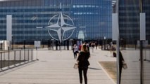 NATO Will Become More Global to Meet New Threats, U.K.'s Fallon Says