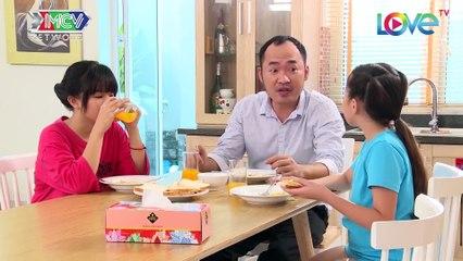 Việt Thi -GIỞ THÓI- CHỊ ĐẠI bắt nạt em gái - Winner BÀY MƯU chơi khăm để dạy Việt Thi một bài học