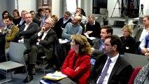 S3REnR Nouvelle-Aquitaine – 26 novembre 2019 – Questions Réponses