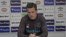 Head to Head - Liverpool v Everton