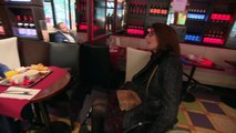 Transports parisiens : un calvaire pour les personnes à mobilité réduite