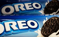 Oreo Revealed Its 2019 Mystery Flavor