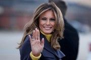 Was Melania Trump's Infamous Jacket Actually a Dig at Ivanka?