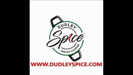 Dudley - Spices - Apps - DY1 Indian Takeaway In Dudley