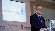 ريال مدريد يبدأ خطة الغدر ببوغبا