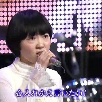 マジ歌ライブ2014 part2