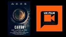 Carga Trailer | Short Film Trailer
