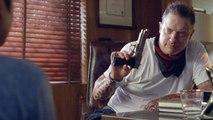 Line of Descent _ Official Trailer _ Brendan Fraser Movie